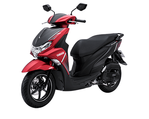 FreeGo S Mat Red 004