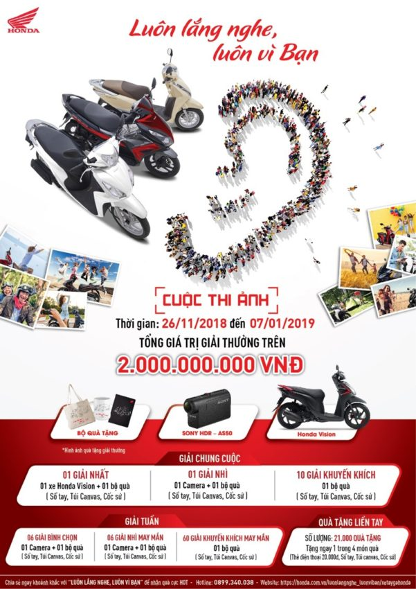 kv sc online contest 601x850 1