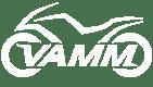 logo VAMM