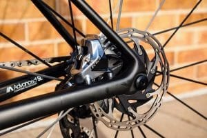 chi tiet giant TCR ADVANCED PRO 2 DISC 10