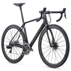 Xe đạp thể thao