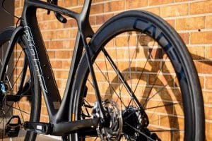 chi tiet giant TCR ADVANCED PRO 2 DISC 9