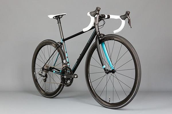 englishcycles Irvins V3.1 2