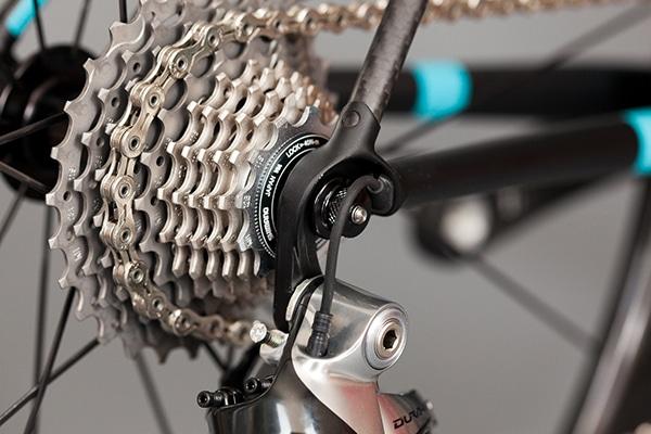 englishcycles Irvins V3.1 4