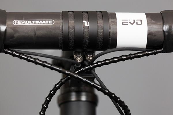 englishcycles Irvins V3.1 9