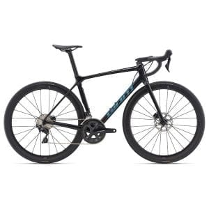 mẫu xe đạp đua giant TCR ADVANCED PRO 2 DISC