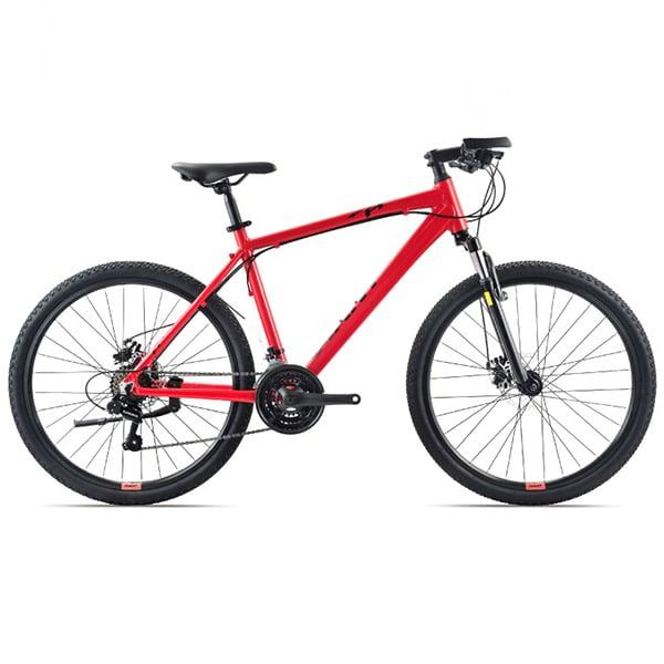 xe đạp địa hình giant atx 610