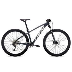 xe đạp trek marlin 7 màu đen
