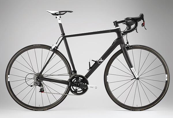 xe đạp đua AX Lightness Vial Evo Ultra
