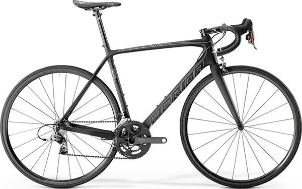 xe đạp đua Merida Scultura Superlite Ltd