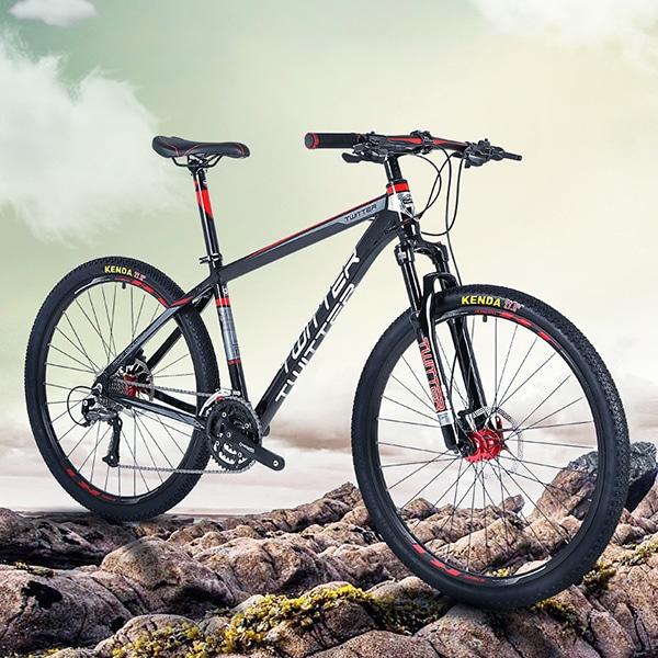 Xe đạp địa hình twitter 3900xc