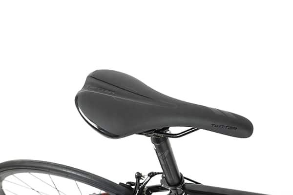 yên xe đạp twitter 736