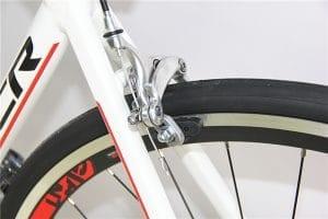 phanh xe đạp giant ocr 5300