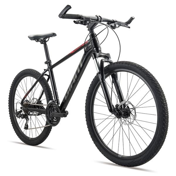 Xe đạp giant atx 720 chụp nghiêng
