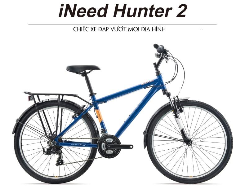 xe dap giant hunter 2 7