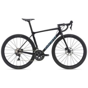 xe đạp đua giant propel