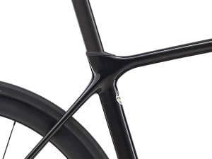 khung sườn xe đạp đua giant propel