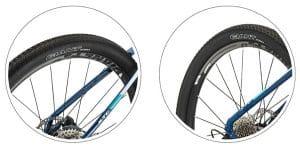 bánh xe xe đạp giant xtc 800