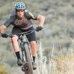 xe đạp địa hình giá dưới 1 triệu