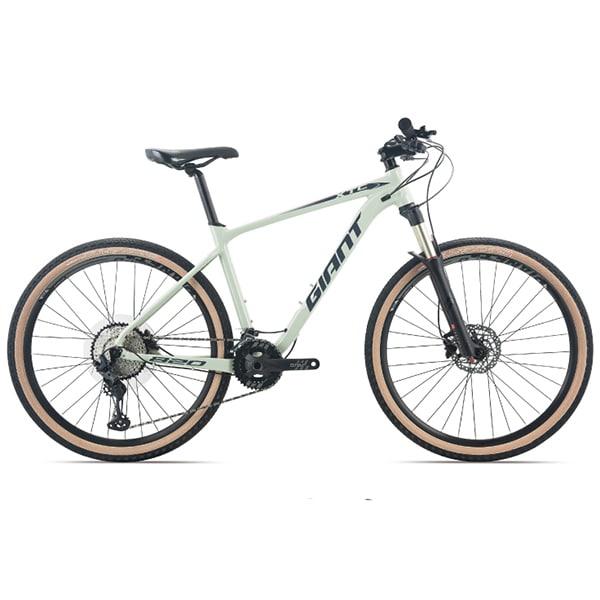 xe đạp giant xtc 820 màu xanh coban