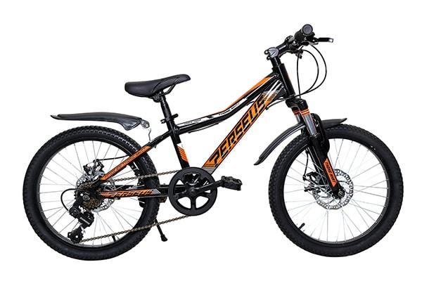 Xe đạp trẻ em thống nhất MTB 20″ – 04