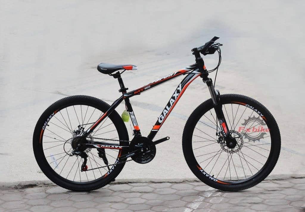 Xe đạp địa hình nữ giant mt16