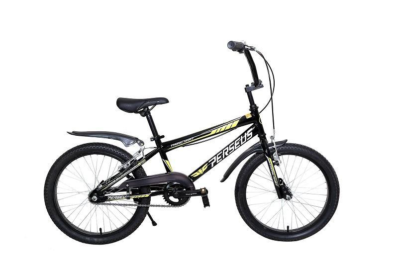 Xe đạp Thống Nhất MTB 20''-03