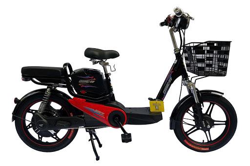 Xe đạp Martin nữ