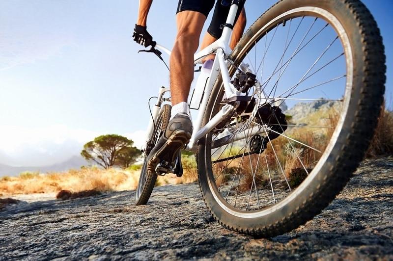 Ưu và nhược điểm xe đạp địa hình bánh to