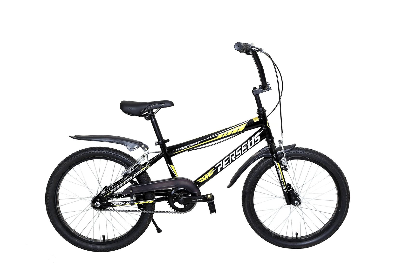 Xe đạp thống nhất MTB 20″ - 03