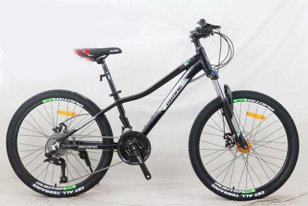 Xe đạp trẻ em Giland X6