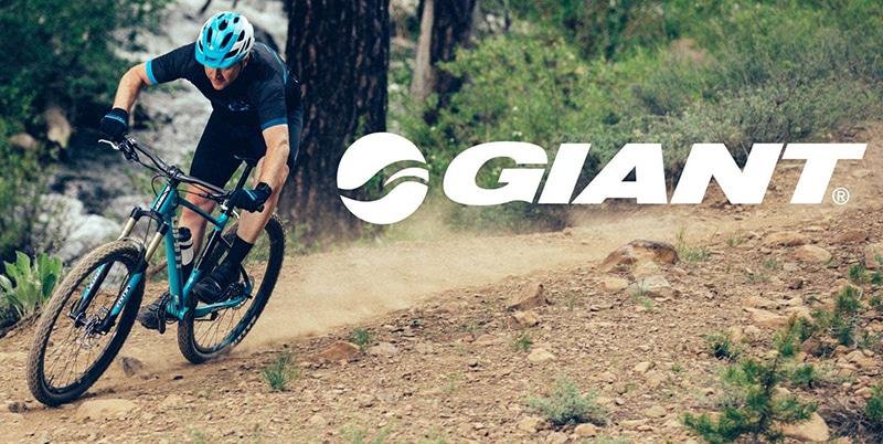 đặc điểm nổi bật xe đạp giant