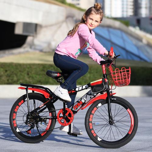 Xe đạp đua trẻ em mới nhất
