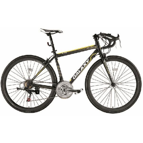 Xe đạp galaxy rl400