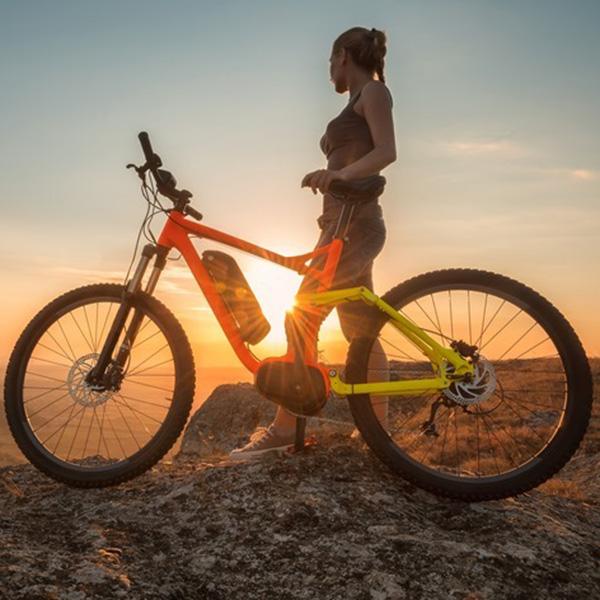 05 mẫu xe đạp thể thao galaxy bán chạy nhất 2021