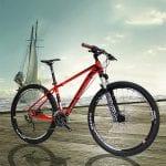 Xe đạp địa hình twitter chất lượng