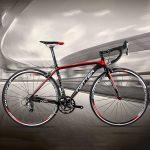Xe đạp thể thao twitter chất lượng