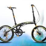 xe đạp trinx trẻ em chất lượng giá rẻ
