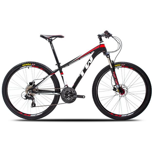 Xe đạp địa hình Twitter 3700