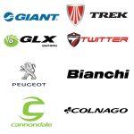 Các hãng xe đạp nổi tiếng nhất thế giới