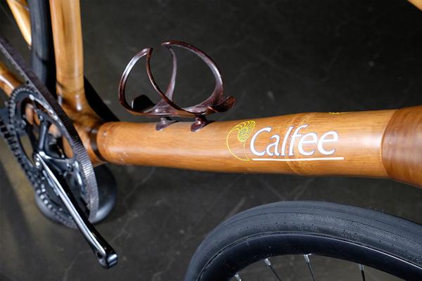 calfee bamboo gates fixed 4 625x417 1