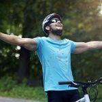 Đạp xe vào thời điểm nào và bao lâu tốt cho sức khỏe