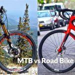 Nên lựa chọn xe đạp thể thao loại nào phù hợp