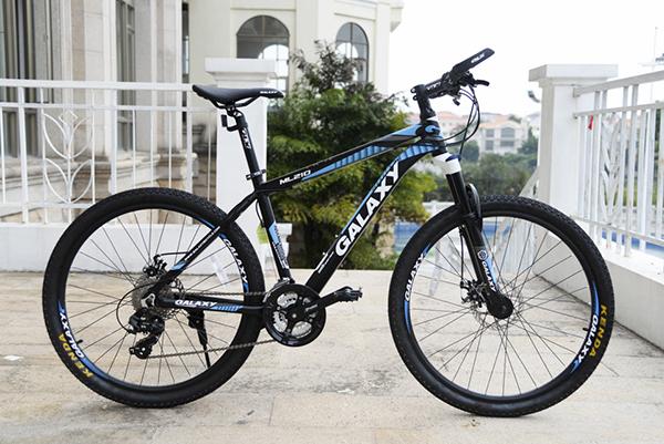 Xe đạp galaxy xe đạp giá giá từ trung quốc